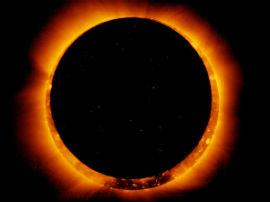 eclipse__nasa