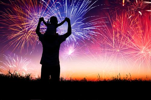 fireworks-safety