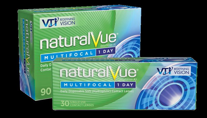 naturalvue_1-day_multifocal_product_shot_e16d3ac5